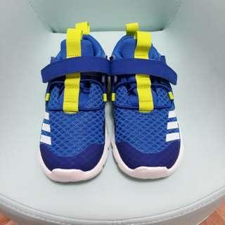 🚚 asidas 童鞋