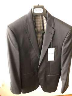 Ben Sherman Blazer Brand new w tags