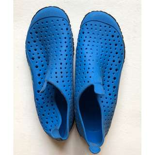 Speedo Aqua Shoes US sz 3