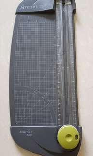 REXEL Paper Cutter
