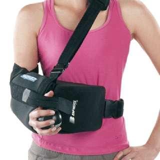 Neutral Shoulder Brace