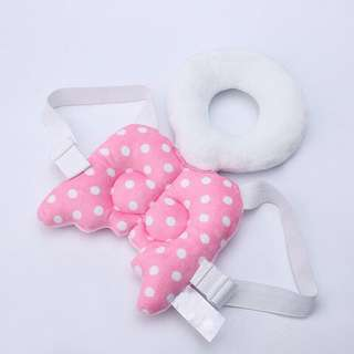 Baby head guard protection pillow