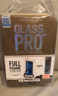 iPhone 6s Glass pro screen protection