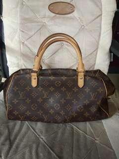 LV Monogram Handbag
