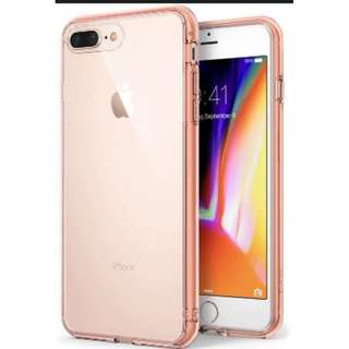 Iphone8 Plus  64 GB  ( Any Color )