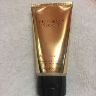 Authentic Victoria's Secret Heavenly Fragrance Lotion