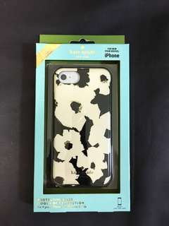Kate Spade iPhone 6 or 7 Case
