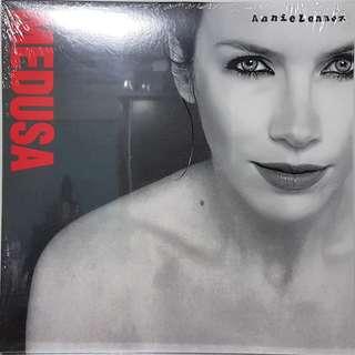 Vinyl LP : Annie Lennox - Medusa