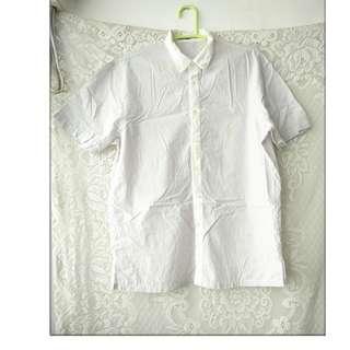 Mademoiselle 女 女生 女孩 上衣 短袖 T恤 休閒衣 寬松上衣 上衣只售199元