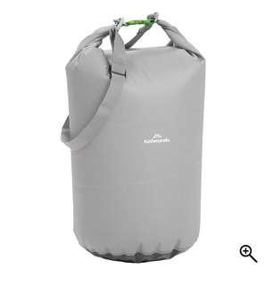 Kathmandu dry bag 35L