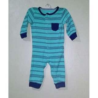 💕💕 Infant Sleepsuit 💕💕