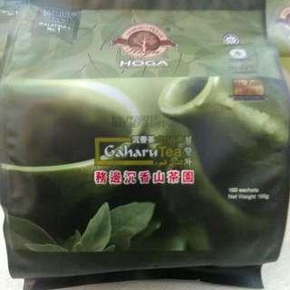 馬來西亞代購 沉香茶