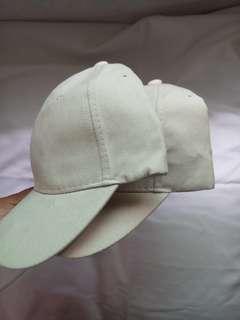 Super sale cream Suede Cap