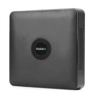 Digoo DG-XME Network Video Recorder