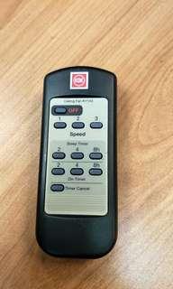 KDK Remote Control