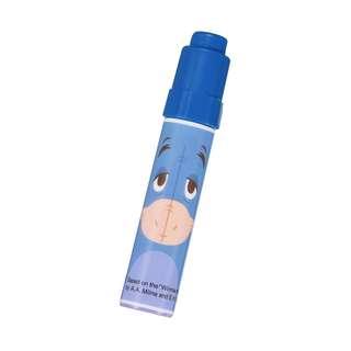 Japan Disneystore Disney Store Color of Pooh Eeyore Mini Marker Preorder