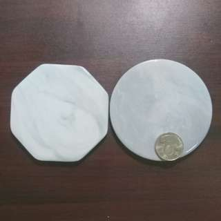 🚚 陶瓷散熱板