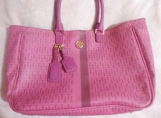 Preloved Authentic Tory Burch