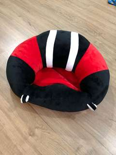 Baby Learning Seat Cushion