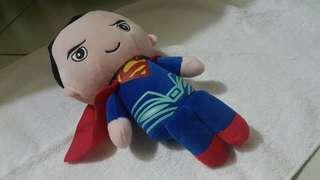 superman stuff toy