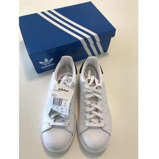 Adidas Stan Smith經典款