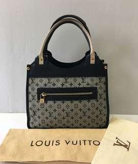 Authentic Bag