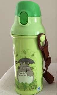 New Japan Skater water bottle Totoro