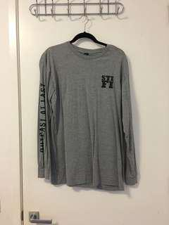 STIFI Long Sleeve