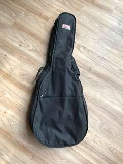 Gator Acoustic Guitar Bag