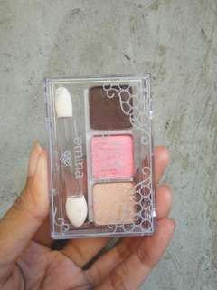 Emina Eyeshadow