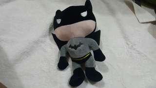 batman stuff toys