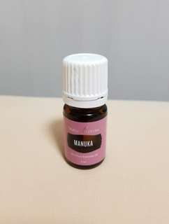 Young Living EO - Manuka