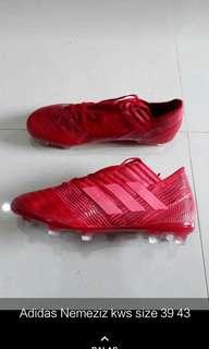 Adidas Nimereze