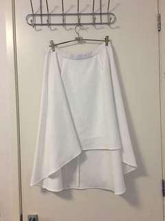 Pilgrim Skirt
