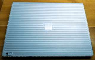 90% new Surface Book i5 8GB 256GB dgpu