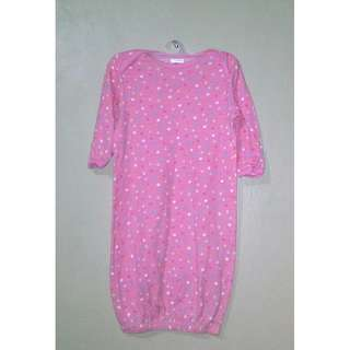 💕💕 Infant Sleeper Gown 💕💕