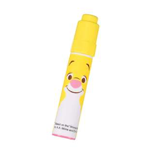 Japan Disneystore Disney Store Color of Pooh Rabbit Mini Marker Preorder