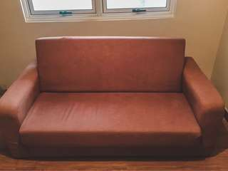For Sale! Sofa Bed