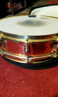 """Pearl Marvin """"Smitty"""" Smith Signature Snare Drum"""