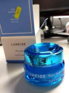 Laneige Water Bank Gel Cream (50ml)