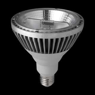 Megaman LED PAR38 E27 15W 30D 2200cd