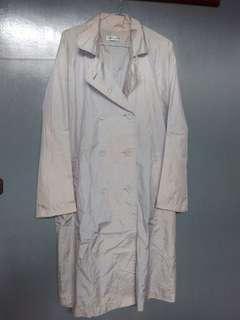Coat panjang