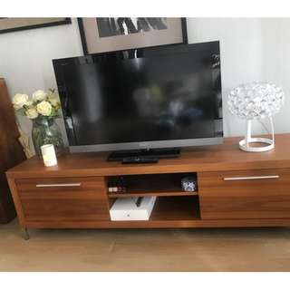 TV for sale - SG$300