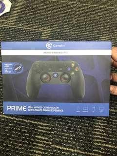 #10 Gamesir g3w wired controller