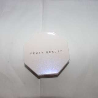 Fenty Beauty Mini Highlighter - Hustla Baby