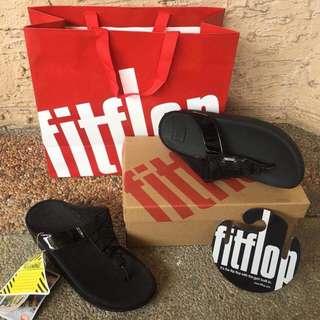 Fit flops
