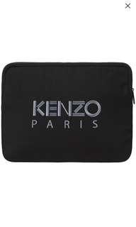 BRAND NEW Kenzo laptop bag