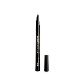 [Authentic] BH Cosmetics Liquid Eye Liner In Black