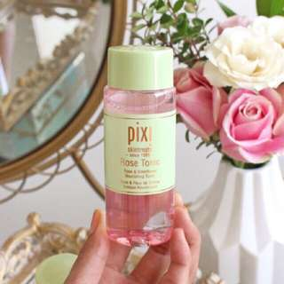 Pixi rose tonic 100ml