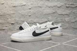 耐克Nike Blazer Low Premium開拓者小白板鞋 男女款